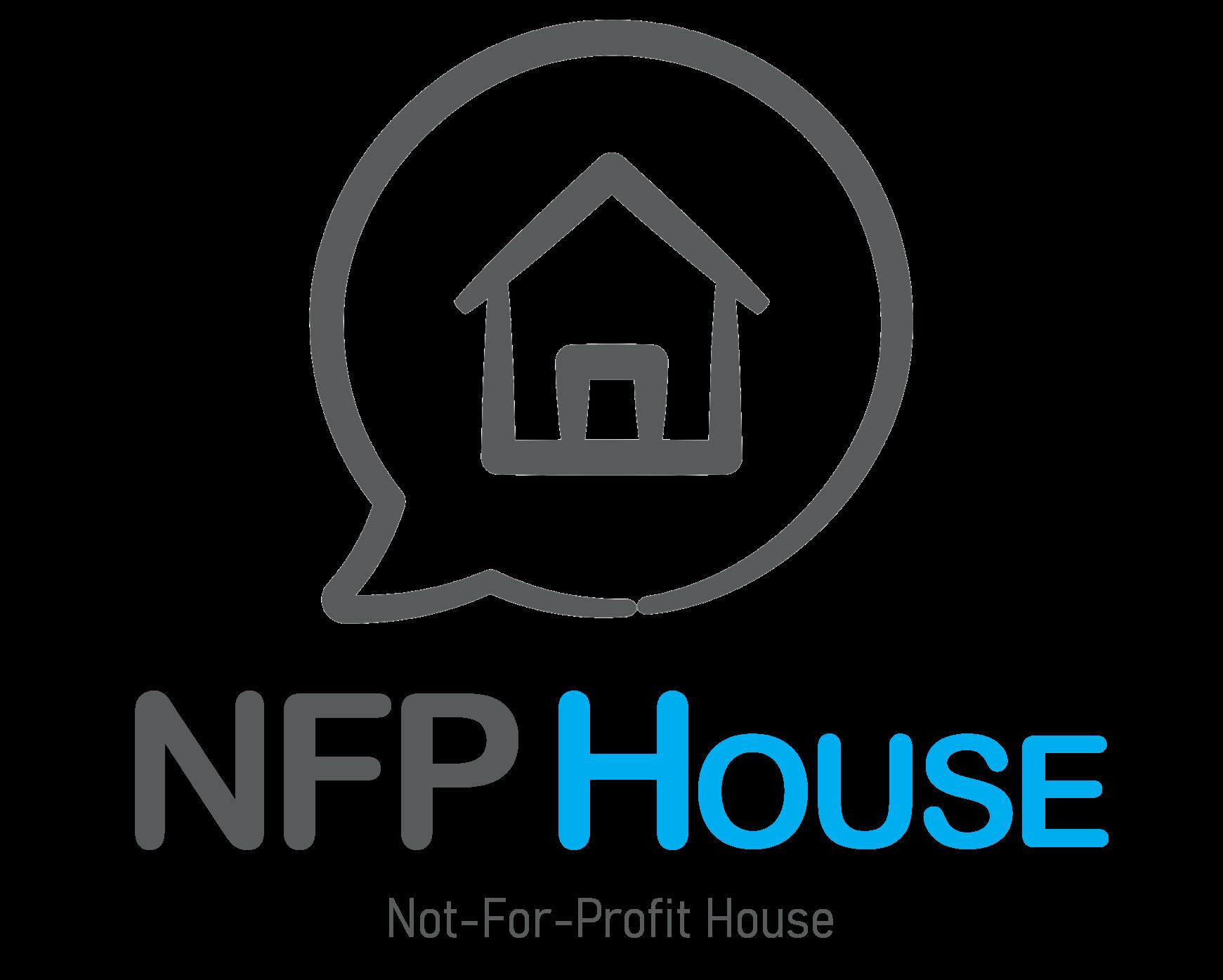 NFP House Logo3