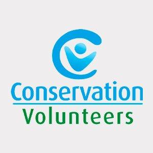 conservation-volunteers