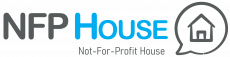 Not-For-Profit House | Gladstone, QLD
