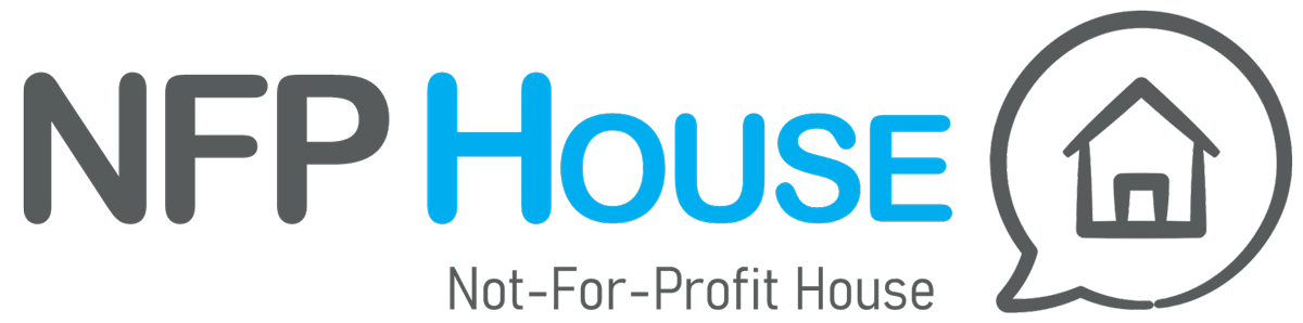 NFP-House-Logo-home