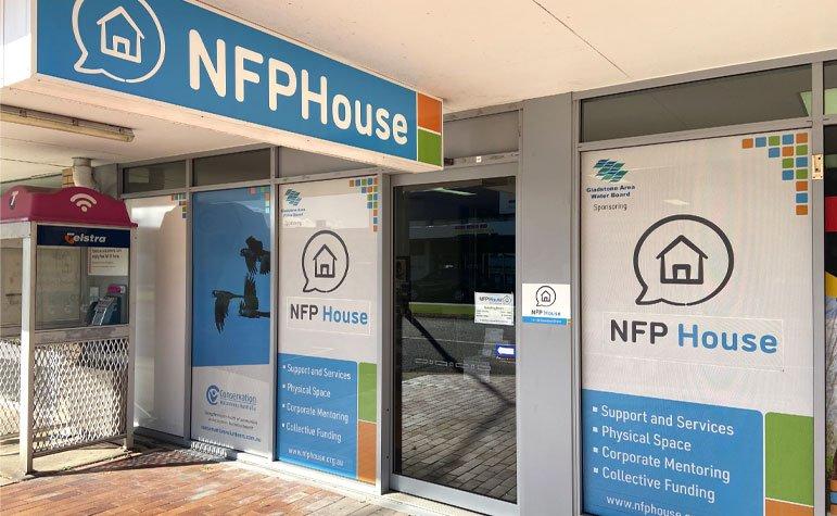 NFP-house-corner