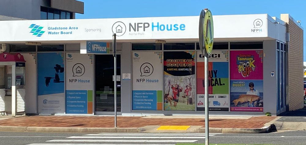 nfp-hpuse-street-view